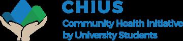 new-chius-logo-2016